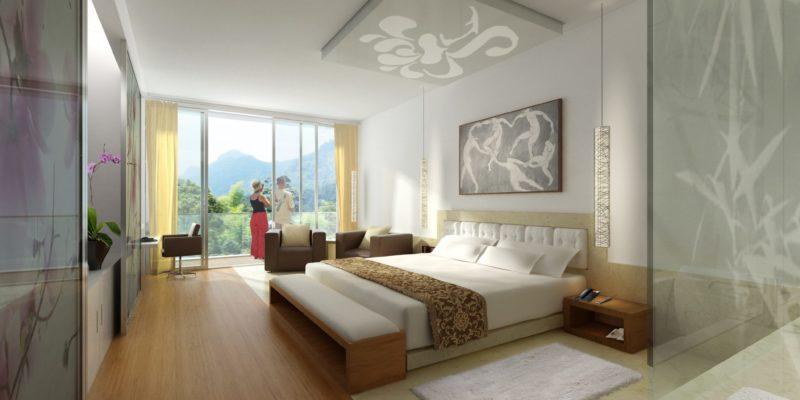 room-luxurysuite-01