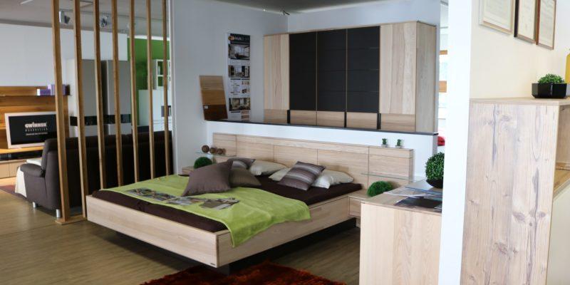room-luxurysuite-03