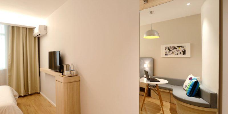 room-standard-02