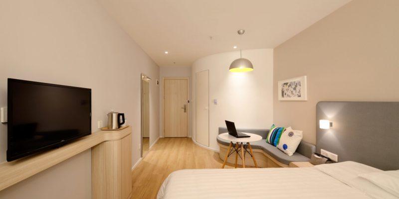 room-standard-04