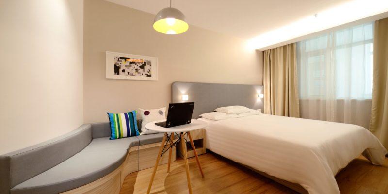 room-standard-07